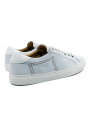 SNEAKERS THE STRING BRAND MARIUS LIGHT DENIM