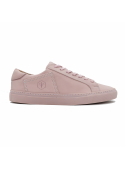 SNEAKERS THE STRING BRAND MARIUS ALL PINK