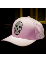 Casquette Happy Skull Candy