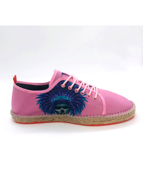 Tennis Sully Candy Pink